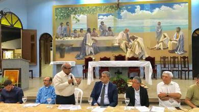 Photo of Chaguinhas realiza audiência pública em parceria com o MP