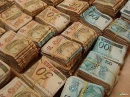 Photo of Municípios maranhenses recebem 4,5 milhões para saúde