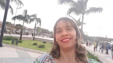 Foto de Filha de Domingos Dutra denuncia Núbia Dutra