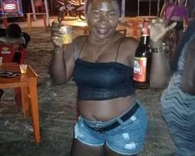 Photo of Mulher foi morta na zona rural de Bequimão-MA