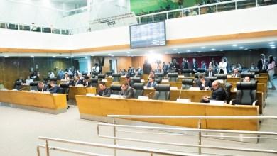Photo of Nova lei garante reajuste aos servidores do TJMA