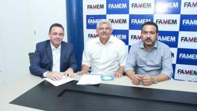 Photo of Bequimão está incluído no Programa Tarifa Social