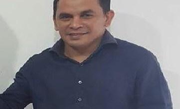 Photo of Câmara afasta prefeito Maguila de Serrano do MA