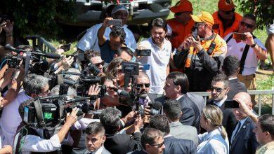Foto de Pauta econômica de Bolsonaro pode sofrer no Congresso