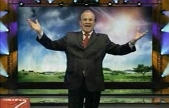 Photo of Apresentador Zé Cirilo vai estrear na TV Guará