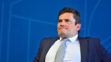 Photo of Moro suporta Bolsonaro pensando na vaga do STF