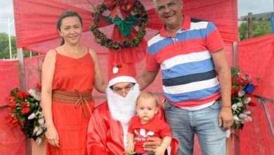 Foto de Prefeito de Bequimão entregará brinquedos para crianças neste sábado (21)