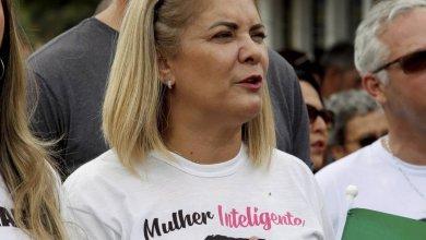 Foto de MP-RJ investiga fantasmas no gabinete de Carluxo Bolsonaro
