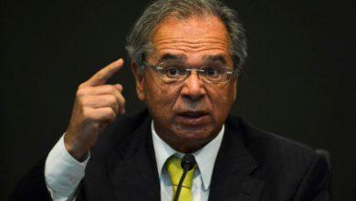 Photo of Paulo Guedes é contra a derrubada do veto ao BPC