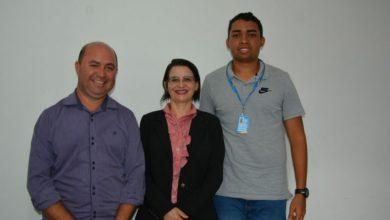 Photo of Presidentes do MAC e da Funac articulam parceria