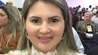 Photo of Prefeita de Porto Rico-MA está mira do Ministério Público