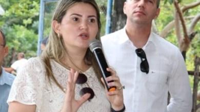 Photo of Recursos da Saúde para Porto Rico-MA foram suspensos por irregularidades