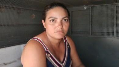 Photo of Professora é presa acusada pela morte de empresária no MA