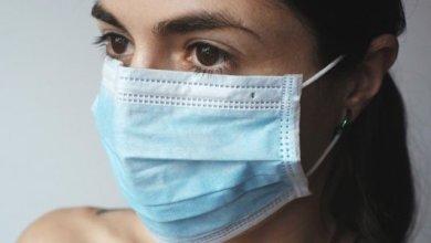 Foto de Máscara será indumentária usada por 1 ano no Brasil