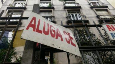 Photo of Serrano-MA é a cidade onde o povo elege políticos irresponsáveis