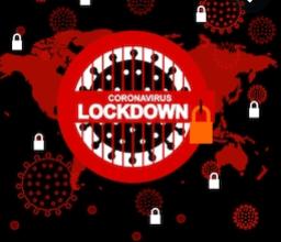Foto de Pará e Ceará também decretam lockdown