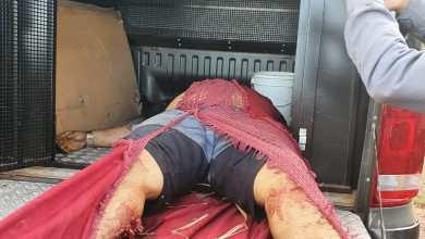 Photo of Polícia mata bandidos durante confronto no MA