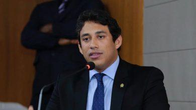 Foto de Medidas restritivas são prorrogadas na Câmara Municipal de São Luís