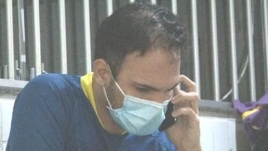 Photo of Decretada a prisão preventiva do acusado de matar sobrinho de Sarney