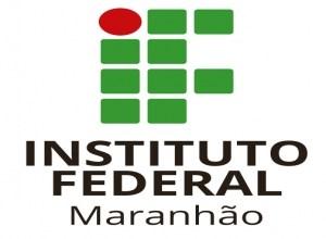 Photo of IFMA abre 800 vagas para cursos EAD de Auxiliar de Geoprocessamento e Edição de Vídeo