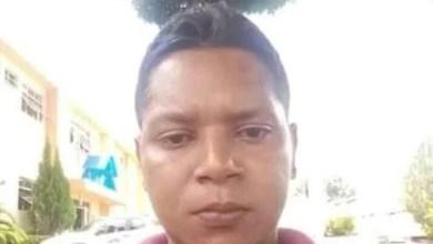Foto de Irmão mata irmão em Pedro do Rosário-MA