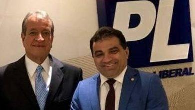 Photo of Adversários políticos classificam Josimar de Maranhãozinho como chefe de quadrilha