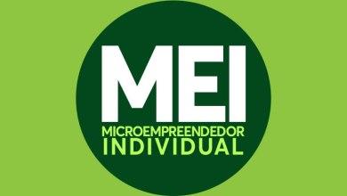 Photo of Prefeitura de Bequimão oferece suporte aos MEI's que ainda não entregaram Declaração Anual de Faturamento