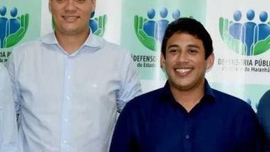 Photo of Vereador Osmar Filho diz que PDT vai caminhar com Neto Evangelista
