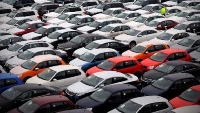 Foto de Bolsonaro vai gastar R$ 11,2 milhões para comprar 126 carros