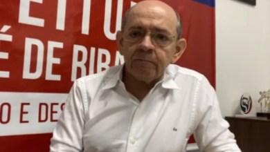 Photo of Classe política especula sobre desistência de Eudes Sampaio