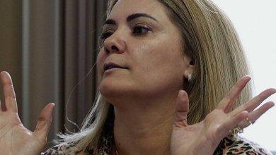 Photo of Quando era casada com Bolsonaro, ex-esposa comprou só 14 imóveis