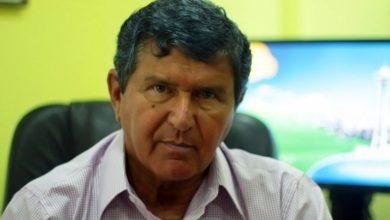 Photo of Ildon Marques deve ficar inelegível para 2020