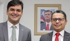 Photo of Analista político aponta um possível 2º turno entre Braide e Rubens Jr