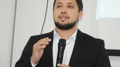 Foto de Governo reúne com movimentos culturais sobre a implementação da Lei Aldir Blanc