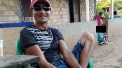 Foto de Homem é morto à bala na zona rural de Bequimão-MA