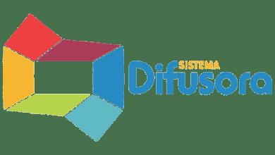 Photo of TV Difusora define datas para debates e sabatinas