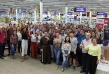 Foto de Grupo Potiguar abre oportunidades de emprego