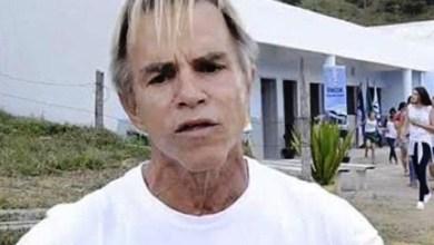 Foto de HOMEM DE PALAVRA: Em vídeo, prefeito de Colatina-ES diz que não irá disputar a reeleição