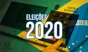 Foto de TSE libera candidatura de fichas sujas que estariam impedidos de disputar eleições deste ano
