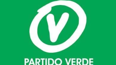 Foto de Partido Verde de Bequimão divulga edital e marca convenção para dia 15 de setembro