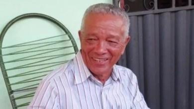 Foto de ALCÂNTARA-MA: Juiz Rodrigo Terças libera candidatura de Padre William