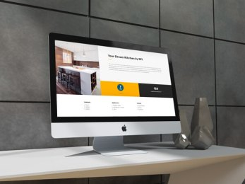 sfi kitchen remodeling webdesign g7 studios