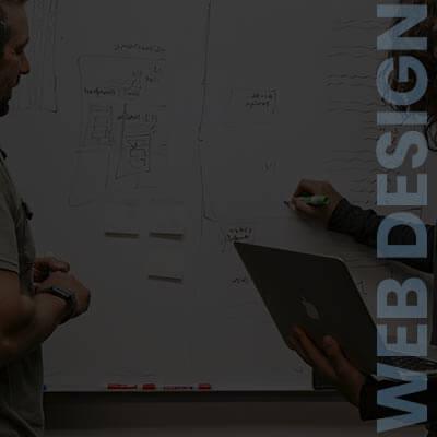 ny web design agency hudson valley