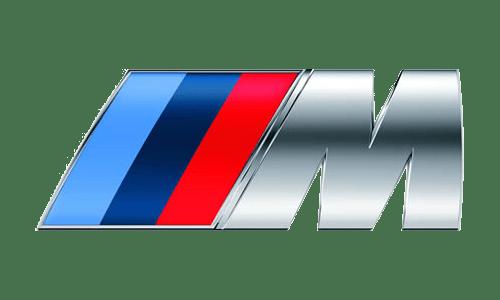 GERMAN M3's Avatar