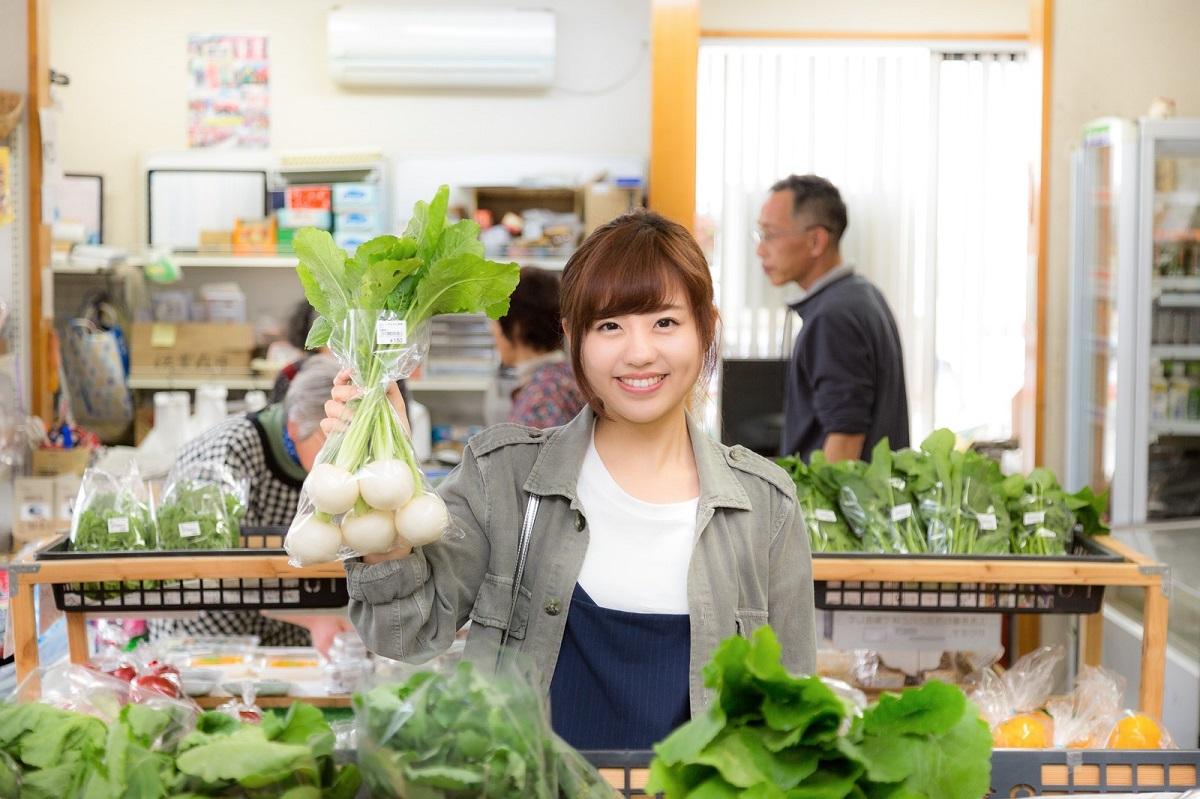 【日本株】住友精密を売却(損切り)して、サンリオを利益確定!