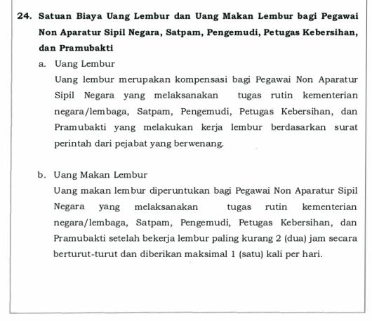 keterangan-tambahan-halaman-57-pdf