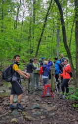 004_OverallRunFalls_hike