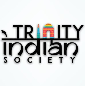 Trinity Indian Society Logo