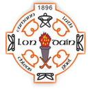 London GAA Logo