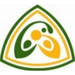 GAA Logo [Reference: 1]
